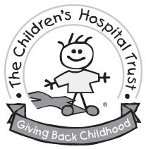 CHT-Logo