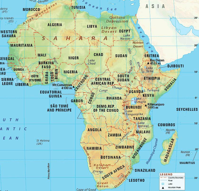 africa-including-ghana