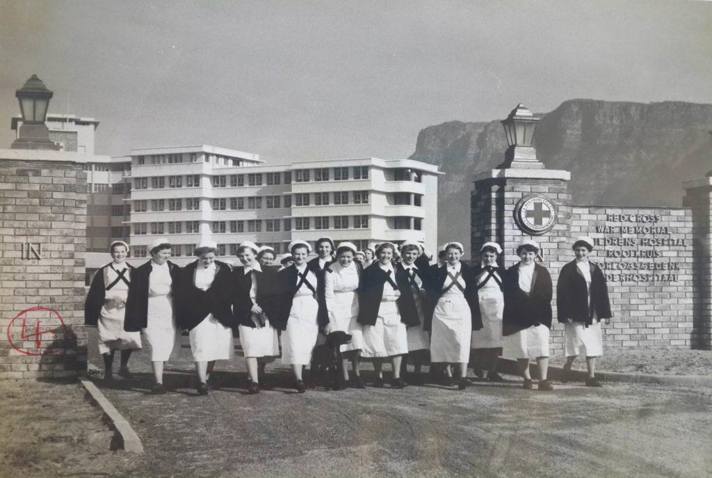 nurses-4